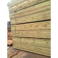 芬兰木地板的好处 芬兰木木地板 芬兰木厂家规格定制