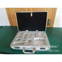 环保检测设备仪器箱 主要用于家具检测箱 外表配备密码锁