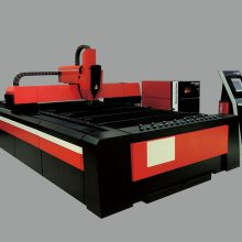 成都自贡小功率500W750W金属板材激光切割机,自贡钣金行业1000W激光切割机销售