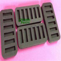 eva厂供应各种eva热压冷压制品 异形加工 热压成型eva工艺