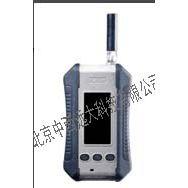 中西便携式气体检测仪(氧气) 型号:ST19/ESP210库号:M63572