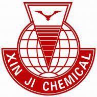 PTC电阻级碳酸钡