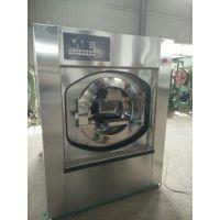 工业洗衣机厂家工业用洗衣机质量泰州雄狮洗涤机械水洗设备