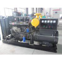潍柴柴油发电机组,100KW功率输出,质量好价格低性价比高,节能环保,适用于多种场所