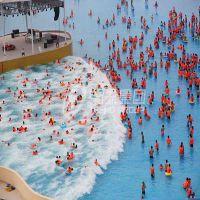 珠海鼓风造浪设备价格