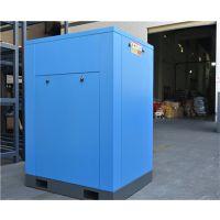 高压空压机-蚌埠空压机-合肥凯圣螺杆空压机