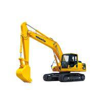 福州挖掘机修理-福州挖掘机修理收费-福州挖掘机修理公司