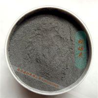河北石茂供应水泥添加粉煤灰 混凝土填料 砂浆添加粉煤灰