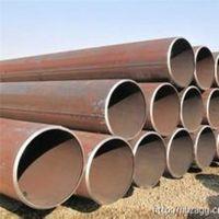聊城定做/大口径焊管厚壁直缝焊管厂q235卷管/用于化工工业价格优惠