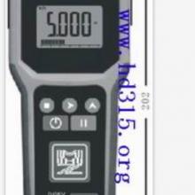 中西供应手持式超声波液位计 型号:M404501库号:M377854