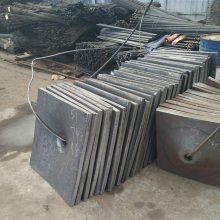 煤矿用锚杆托盘 锚索托盘 不同规格托盘应有尽有锚杆托盘 金属托盘 锚杆垫片 锚索托盘 煤矿锚