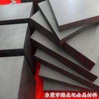 现货进口钨钢KF310 高硬度耐磨损模具材料 KF310钨钢板材 可切割