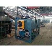 液压系统液压站油泵动力单元可按要求订制非标液压总成