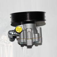 供应别克系列 新款君威/君越转向助力泵 厂家直销 质量保证
