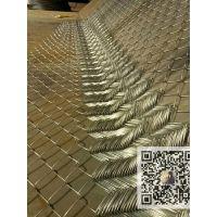 钢丝绳山体护坡网@榕江钢丝绳山体护坡网厂家生产直营