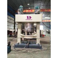 邦德仕供应上海双行星动力混合机 广东电池浆料混合设备