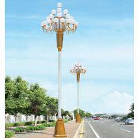 兴凯照明220v中华灯 防护等级IP65 可定制
