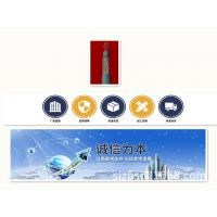天联现场总线RS485 ASTP-120铠装屏蔽型电缆规格