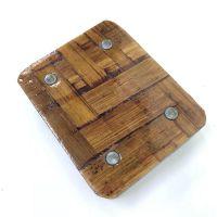 定制多种规格砖托板 砖机托板 免烧砖机托板 质量好耐磨抗压
