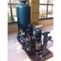 邦裕得生活给水变频设备厂家