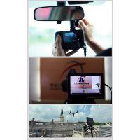 公司宣传片拍摄 广告片  宣传片  形象片  微电影 MV拍摄 中山动画制作-中山好印象影视策划公司