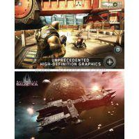 Unity3D PRO 虚拟现实、跨平台应用程序开发引擎(教育版)