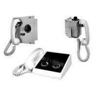GAI-TRONICS扬声器HORN DRIVE防爆电话256-001喇叭13314002防爆电器