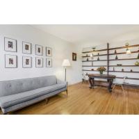 LOMBARDO客厅实木地板意大利进口现代品牌地板