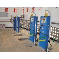 灌装电子秤用油监控系统 液化气电器灌装秤 气体灌装设备燃气充装设备