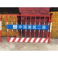 临边防护栏安装规范 北京楼层防护网