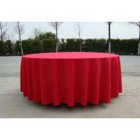 广州家具提供沙发租赁酒店椅出租大圆桌铁马出租
