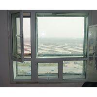 苏州隔音窗 技术精良 铸造高品质隔音门窗
