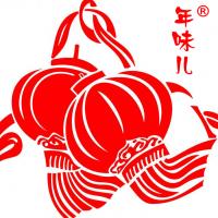 河北岁岁红工艺品有限公司
