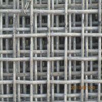 柴油过滤网 水池过滤网 泥浆振动筛
