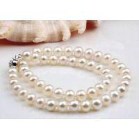 就业不如在家创业湘潭手工活外发加工珍珠艺祥珠宝助您致富