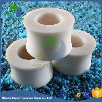 鸿宝的聚乙烯加工件行业内排名高