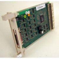 进口正品直销B+R电机8MSA4L.E3-D2