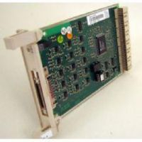 供应SIEMENS通讯模块6DD1606-0AD0