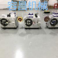 东莞厂家直销自动包胶机