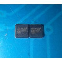 ASM1153E USB3.0转桥接IC,ASMEDIA/台湾祥硕