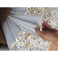生产EVA片材 卷材 珍珠棉 以及各种海绵 厂家直销