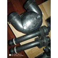 美国克拉克(CLACK)水处理控制阀WS1CI-TWIN