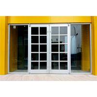 南阳地弹簧铝合金门-地弹簧铝合金门哪家好-护童门窗