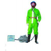 安徽送风长管呼吸器生产厂家