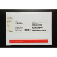 正版COEM Windows Server 2012r2 标准版standard英文【合同+专票】