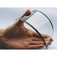 提供导电散热组合件、精密模切成型