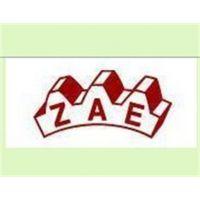 ZAE换向箱W1990003/44-00X-1:1-1500