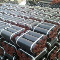耐热输送带吸粮机配件 钢厂