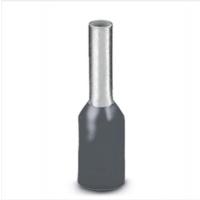 菲尼克斯冷压头_线鼻子 - AI 2,5 - 8 GY - 3200069 (100个)