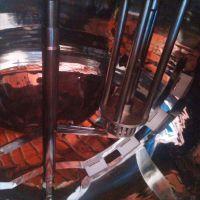 厂家定制可倾斜式夹层锅-哪家夹层锅好、型号齐全